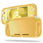 Fintie Case For Nintendo Switch Lite 2019 Silicone Shockproof Protective Cover