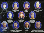 Loose Figures, Bases & Accs. ^ Generations ^ Star Trek Next Generation & Classic on eBay