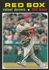 BOSTON RED SOX 2015-16-17-18-19-20 TOPPS HERITAGE ****FREE SHIPPING**** on Ebay