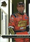 2006 Press Pass Stealth Racing Card #s 1-90 (A5761) - You Pick - 10+ FREE SHIP