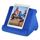 Multi Angle Soft Pillow Stand Holder for Universal Phone Tablet IPad Stand Bed