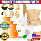 Slim Patch 30-120 PC Slim Patch Slim Weight Loss Patch ALL NATURAL SLIMMING ISO $8.95 USD on eBay
