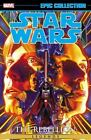 Star Wars Legends Epic Collection: The Rebellion Vol. 1 [Epic Collection: Star W $15.27 USD on eBay