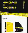 Kyпить 2020 SEASONS GREETING TXT +FREE GIFT! [KPOPPIN USA] KPOP на еВаy.соm