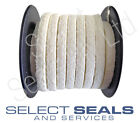 Select Seals PTFE Gland Packing  8 Meters Style 2533