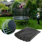 2020 Jumping Mat High Elastic Kids Indoor Sport Trampoline Foldable Replacement