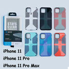 For Apple Iphone 11& 11 Pro & 11 Pro Max New Presidio Vgrip Grip Stay Case Cover
