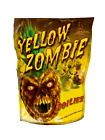 Radical Boilies Yellow Zombie Boilie