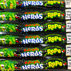 !NEWEST RELEASE! MEDICATED NERDS ROPE *EMPTY BAGS* *VARIOUS FLAVORS* HOT!