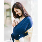 KONNY Konny Baby Carrier Original - Navy