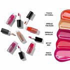 Avon Loaded Lip Lacquer // Glossy Colour Lip Gloss Lipgloss // Various Shades