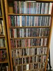 Cd's - You Pick - Music Form 1970's To Now - Rock, Metal, Country