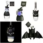 Bath and Body Works Pocket 🦋 BAC Holder 🐶 NWT Halloween  - Choose yours