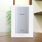 Внешний вид - Samsung Power Bank 10,000 mAh Fast Charging ⚡ Brand New Portable Battery Pack 🔋
