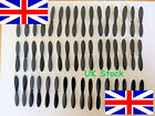 Hubsan X4 H107L/C/D/P Quadcopter Prop Sets Rotor Propeller UK Seller