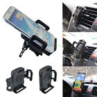 2 Pack US Universal Car Air Vent Clip Stand Mobile Phone Mount Holder Cradle GPS