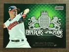 2020 Topps Stadium Club Emperors of the Zone Insert~ Pick your Card