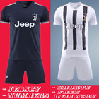 SOCCER UNIFORMS 20 each -- JERSEY WITH NUMBERS AND SHORTS