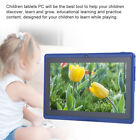 """7"""" Tablet PC Android 4.4 Quad Core 1 8GB WiFi Dual Camera Speaker 1024 600"""