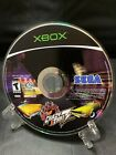 Original Xbox Games - DISC ONLY - CLEANED AND TESTED!!