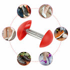 2/4/6pcs Adjustable Shoe Stretcher Boot Men Women Size Shaper Expander Widener