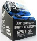 x6 Uniwipe Ultragrime Industrial Multi-Purpose Cleaning Wipes Hand Wipes X100