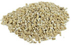 Pinhead Oats (De-husked & Cut Oats) - Feed for Poultry, Chicken and Waterfowl