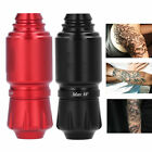 Mini Liner Shader Tattoo Pen Machine Professional Strong Motor Tattoo Machine ZZ