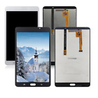 LCD Display Digitizer Touch Screen Frame For Samsung Galaxy Tab A T290 / T280 QC