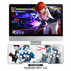 Pandora Box 12S 3288 Games in 1 Home Arcade Console 32G Retro Video Gmae HDMI US