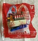 $3.99-$19.99 Pick & Choose McDonald's Happy Meal Disney Runaway Railway Toys