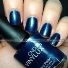 CND Vinylux Nail Polish, Long Wear Polish! 4 for $10 (Add 4 to cart)!