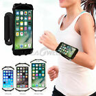 Wristband Phone Holder For Sport Running Jogging Exercise Workouts 180  Rotating