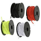 Heavy Duty Elastic Rope Bungee Cord For Kayak Boat Canoe Cargo Camping