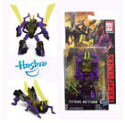 HASBRO TRANSFORMERS COMBINER WARS DECEPTICON ROBOT ACTION FIGURES TOYS