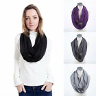 Nursing Scarf Cover Up Apron for Breastfeeding  Baby Car Seat Canopy Cover Hot