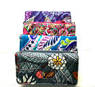 Vera Bradley Wallet Crossbody RFID Various Colors YOUR CHOICE!