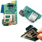 Reader of Card Motherboard Module Memory Card Slot for PSP1000 MS-329/299/268