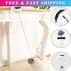 Electric Automatic Lifting Cat Ball Toy For Interactive Kitty Pet Cat Ball UK