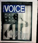 The Village Voice Nyc Juni 17 1997 Keith Haring Die Gong Show 032921ame
