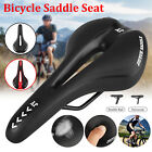Soft Bike Saddle Bicycle Seat Air Cushion Comfort Pad for Mountain Cycling Road