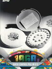 2011 American Pie History Card #s 1-200 (A4104) - You Pick - 10+ FREE SHIP