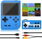 Vintage Retro Handheld Portable Video Game Console Gameboy 500 Classic Games