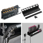 Curling Wand Wall Mount Holder for Dyson Styler Storage Organizer Stand