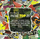 The Best of Indie Top 20 PIXIES THE SUNDAYS SPACEMAN 3
