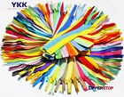YKK Conceal ~ Invisible Assortment of Colors