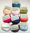 Reynolds Kids Collection Hopscotch yarn