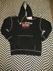 Roush Racing 616172699 NASCAR Fleece Hoodie Sizes available M or XL