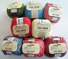 30% off Fibranatura Sea Song Yarn
