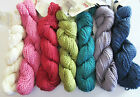 Over 25% off FibraNatura Soleil Cotton yarn